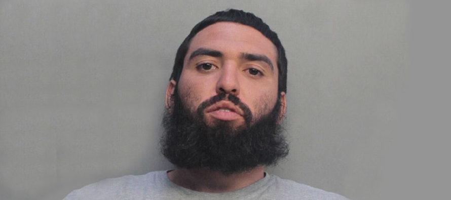 A la cárcel hombre que mató a patadas a su víctima