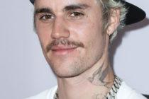 Justin Bieber contó por qué no le pidió matrimonio a Selena Gomez (Fotos + Videos)