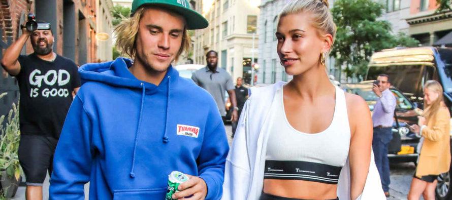 Conoce la enfermedad de Lyme que padece Justin Bieber, Thalia y Avril Lavigne