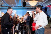 En diciembre disfrutaremos del Kosher Food & Wine Miami