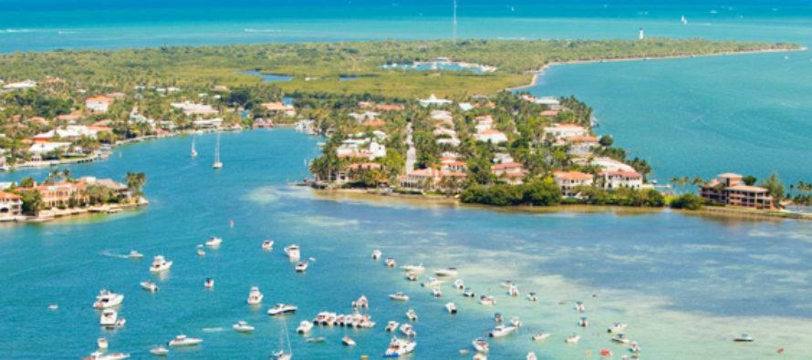 Consignan nueva información relacionada con la mega estafa de USD 200 millones en Florida