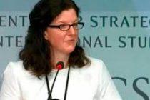 Subsecretaria para Asuntos del Hemisferio Occidental Kimberly Breier, viaja a Argentina y Colombia para abordar el tema Venezuela