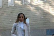 Organizadora del premio «Ensayar Cuba Futura» fue detenida en La Habana