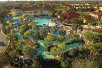 ¡Conoce los mejores lugares para vivir en Florida!