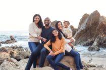 «Estamos devastados» Esposa de Kobe Bryant publicó conmovedora carta
