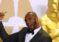 «Querido básquetbol», el corto animado con el que Kobe Bryant ganó un Oscar (Video)