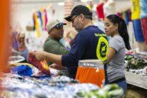 Comercios de Miami afectados por el cambio de visado a cubanos