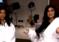 Kourtney Kardashian y Kylie Jenner revelan sus intenciones de volver a quedar embarazadas
