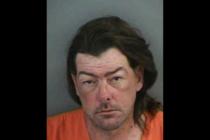 Hombre dejó bagres vivos en jardín de una casa después de hacerse pasar por agente del FBI