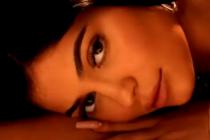 Descubra cuánto cobra Kylie Jenner por cada anuncio publicitario
