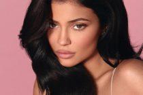 Mira la sexy pose que aumentó los seguidores de Kylie Jenner