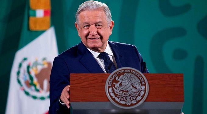 López Obrador, gobernando contra la democracia  Por: Pedro Corzo