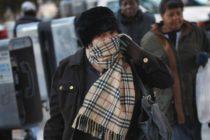Conozca los refugios en Broward tras emisión de emergencia de clima frío