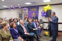 Ex presidente Leonel Fernández abogó por Corredor Tecnológico de las Américas en Miami