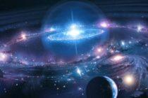 ¡Impresionante! Telescopio Hubble ofrece extraños datos sobre la expansión del universo
