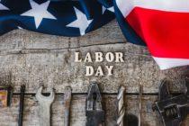 Estos son los eventos imperdibles en el Día del Trabajo o Labor Day en Miami