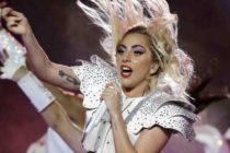 Lady Gaga será la estrella del concierto previo al Super Bowl 2020 en Miami