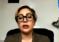 Lady Gaga ofrecerá show virtual solidario durante cuarentena por el coronavirus