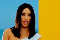 Miami Beach Pop Festival contará con la destacada participación de la cantante Lali