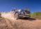 Roger Rivero: Nuevo Palisade, el más grande de la familia Hyundai