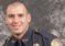 Ex oficial de policía de Florida no irá a la cárcel por matar accidentalmente a mujer