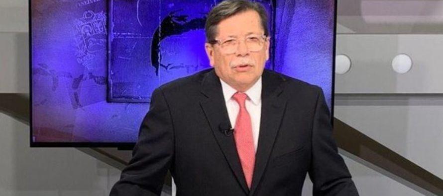 Miami será sede de Telesur tras rescate propuesto por Leopoldo Castillo