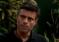 Dirigente Leopoldo López asegura que Venezuela enfrenta dos virus