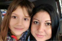 Misterio ronda caso de desaparición de Liliana Moreno y su hija de 8 años en Miami