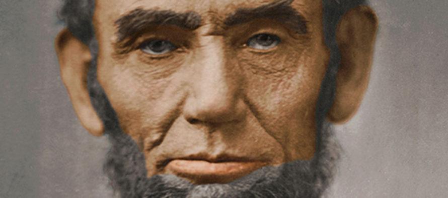 Descubre la increíble relación de Abraham Lincoln con los judíos
