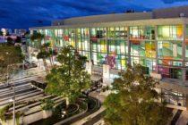 El Lincoln Road de Miami Beach vuelve a la vida, sietes nuevos locales abriran sus puertas en 2020