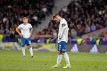 Lionel Messi podría ser suspendido hasta dos años de competiciones Conmebol