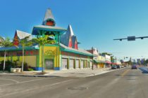 Plan de reurbanización en vecindario de Miami pasa el voto crucial