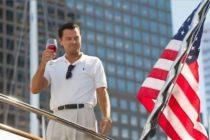 Hombre que inspiró película «Lobo de Wall Street» demandó a los productores por $300 millones