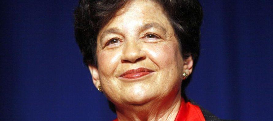 Congresista de Palm Beach: Decisión en Florida es entre Biden y Bloomberg