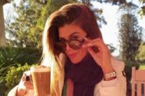 Así es la nueva vida de Loly Antoniale en Miami tras su ruptura con Jorge Rial (video)