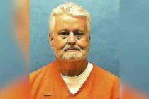 Ejecutaron a Robert «Bobby» Long violador de 8 mujeres en Florida