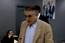 Ex presidente del Real Madrid fallece a los 76 años a causa del Covid-19