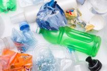 Bal Harbour se unió al grupo de ciudades que prohibe el uso de plásticos