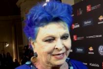 La reconocida actriz Lucía Bosé falleció a los 89 años