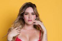 Venezolana Luisana Zambrano te dejará boquiabierto con todas sus curvas (+Fotos)