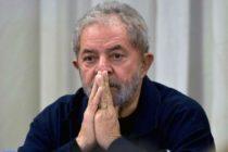 Condena de Lula da Silva podría aumentar a 17 años por caso de corrupción