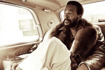 1 de abril, el día que Marvin Gaye fue asesinado por su padre y otras fechas para no olvidar