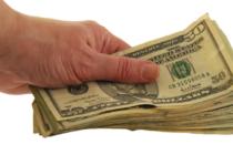 UniVista: Más dinero, menos problemas