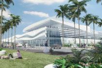 Miami Beach anuncia inversión de $ 7 millones en arte público