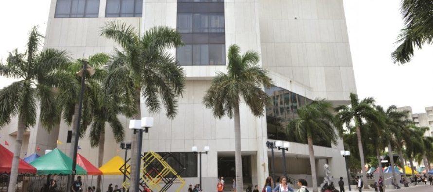 Campus Norte del MDC anuncia torneo de debate de aspirantes a agentes de cambios