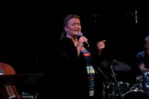 Jazz at Wolfson Presents inicia su 22da temporada con el aclamado MDC Jazz Faculty Quintet