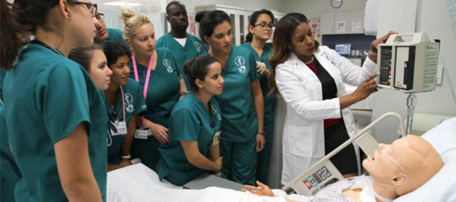 Miami Dade College inaugurará moderno Centro de Innovación, Aprendizaje y Simulación