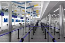 Modernización del Aeropuerto Internacional de Miami se llevará 15 años