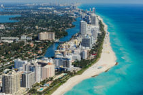 Miami es la décima peor ciudad para los compradores de primera vivienda en EEUU