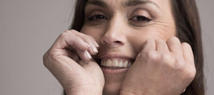 María Margarita Gamboa: Un milagro viviente que necesita tu ayuda